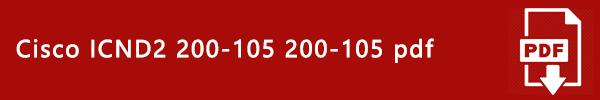 lead4pass 200-105 pdf