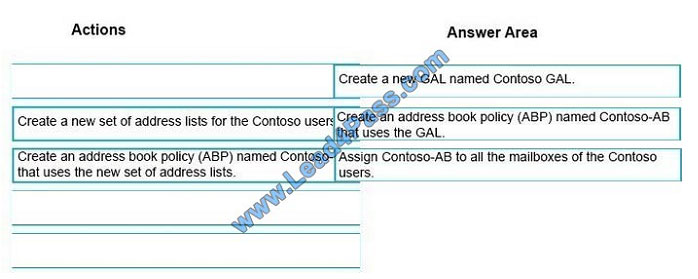 lead4pass ms-201 exam question q5-1